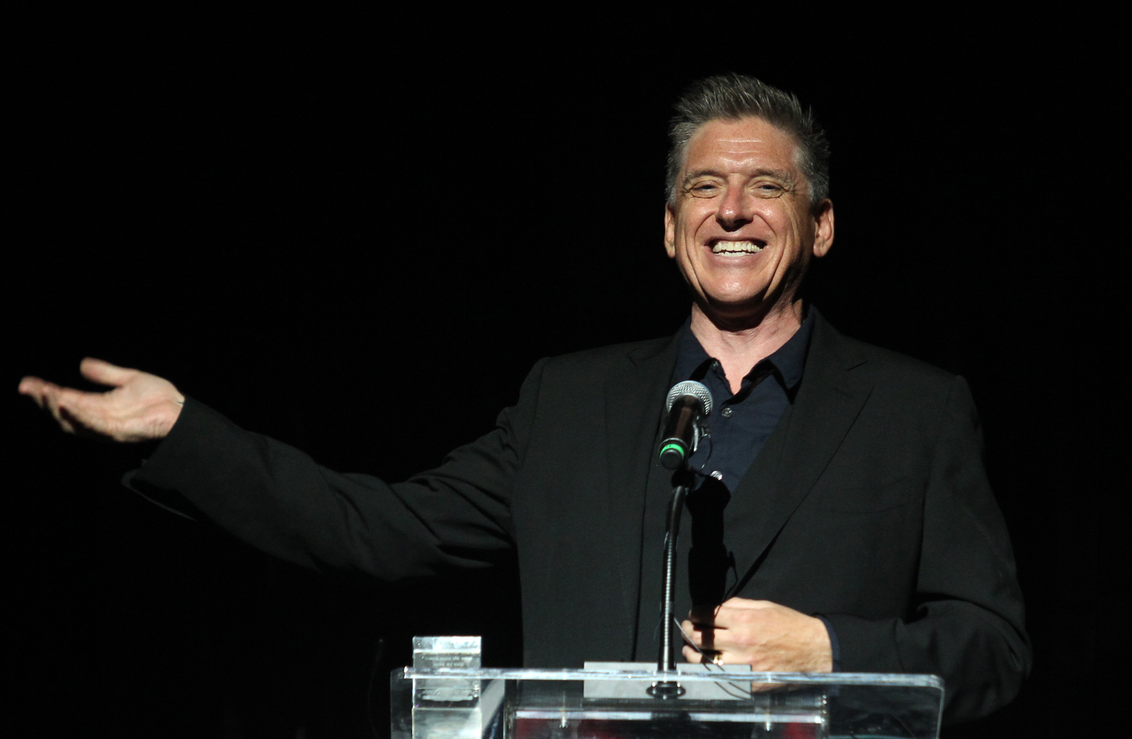 Craig Ferguson (born 1962 (naturalized American citizen) Craig Ferguson (born 1962 (naturalized American citizen) new pictures