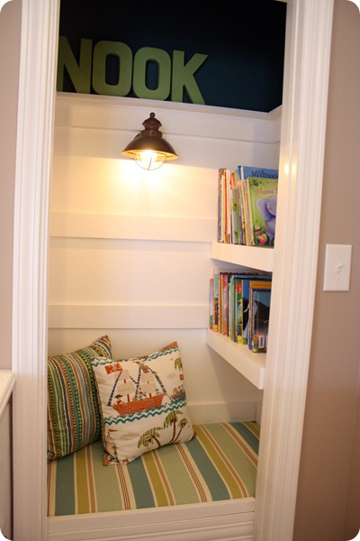 40 Ideas To Turn That Boring Closet Into Something Wonderful SheKnows Gorgeous Convert Closet To Bedroom