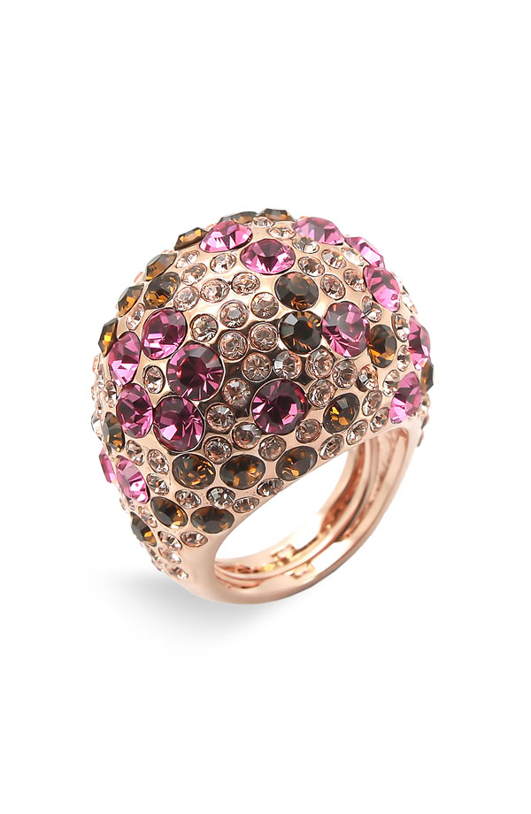 nordstrom-pave-bauble-ring