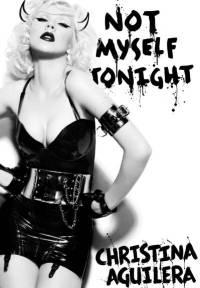 Christina Aguilera new single