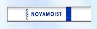 NovaMoist