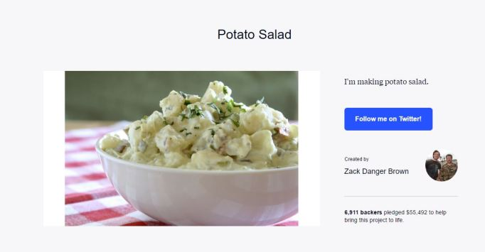 funny-bad-kickstarters-potato-salad