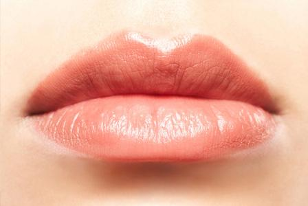 Top 5 products for fuller lips