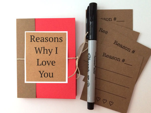 25 Valentine S Day Gifts For Your Husband Sheknows
