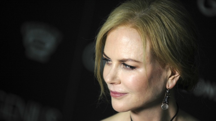 11 Australian actresses determined to stamp