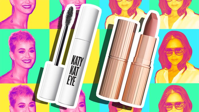 12 Makeup Products You Didn't Know