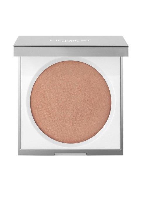 Honest Beauty Luminizing Powder