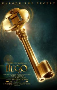 New Hugo trailer: Martin Scorsese brings