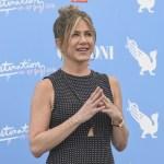 Jen Aniston Empowering Quotes
