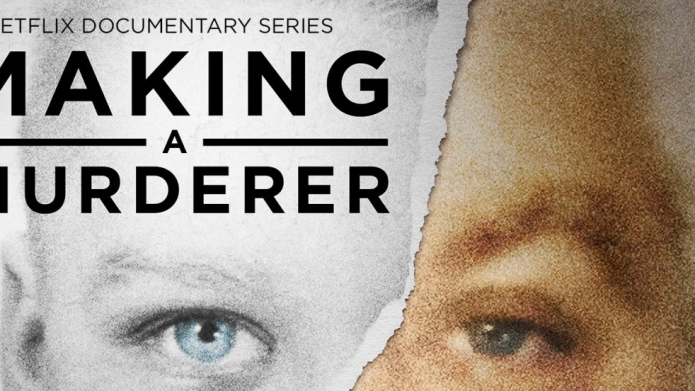 Finished 'Making a Murderer'? Here are