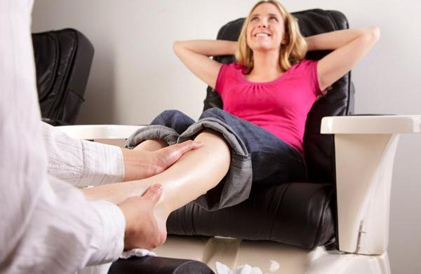 3 Ways to decrease stress