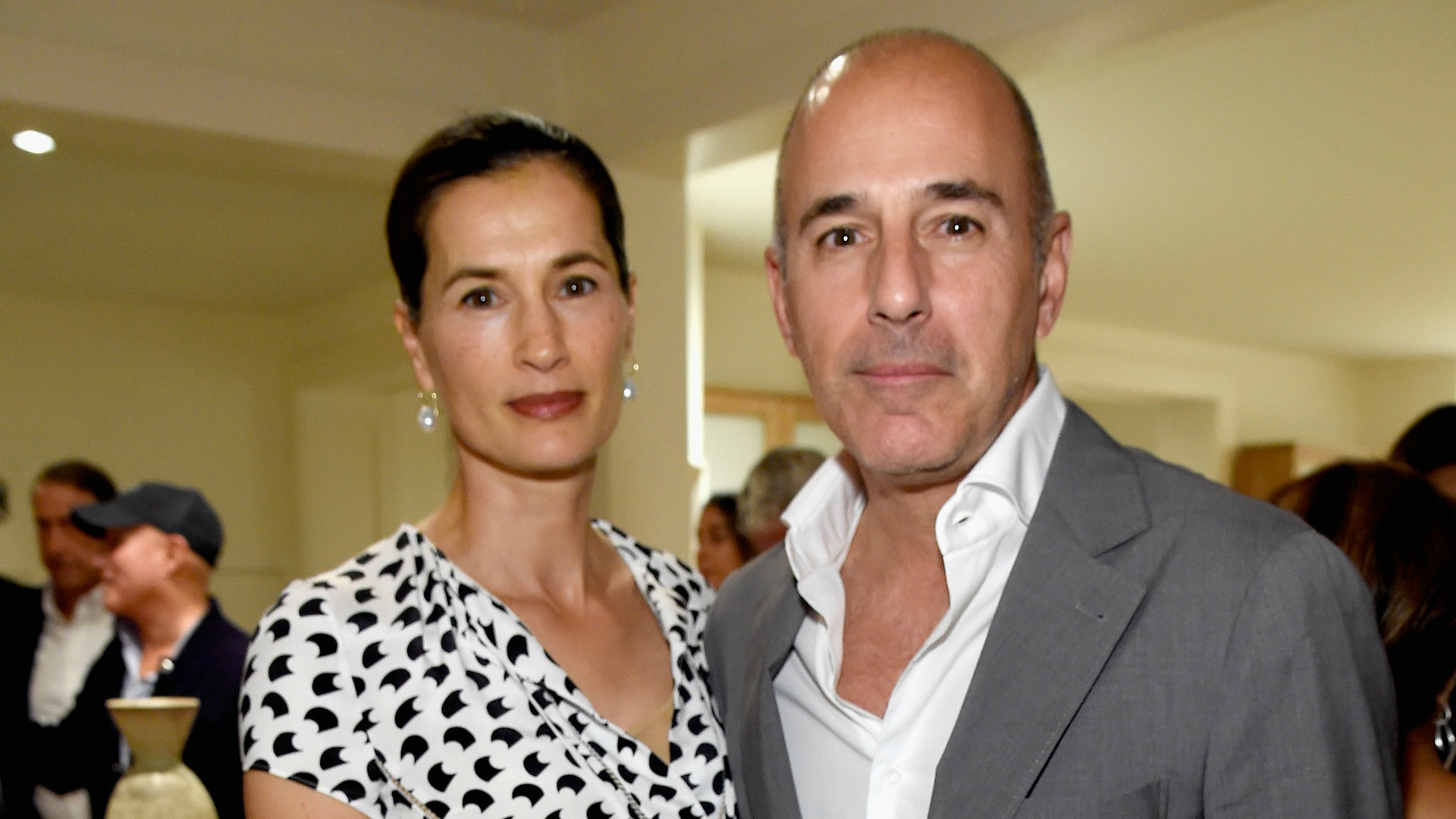 cleavage Paparazzi Annette Roque Lauer naked photo 2017