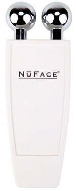 NuFace Microcurrent machine