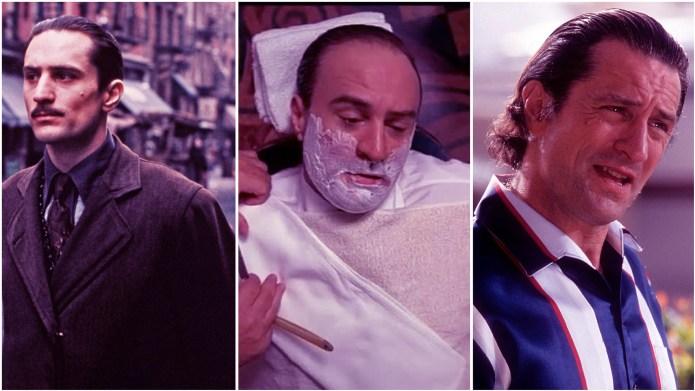 Robert De Niro's 11 Best Bad