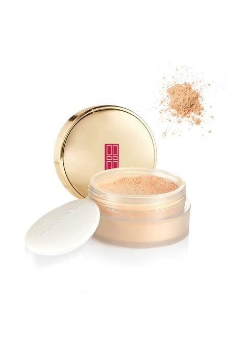 Elizabeth Arden Ceramide Skin-Smoothing Loose Powder