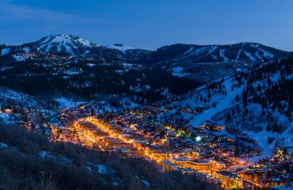 An insider's guide to Park City,