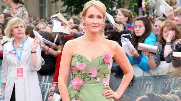 J.K. Rowling blasts Rupert Murdoch after