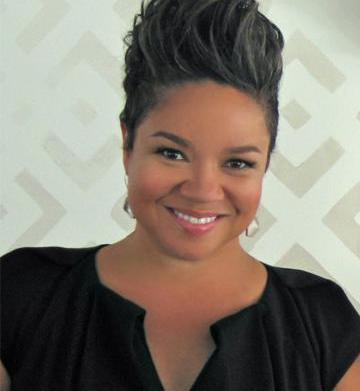 Kim Myles shares her top design