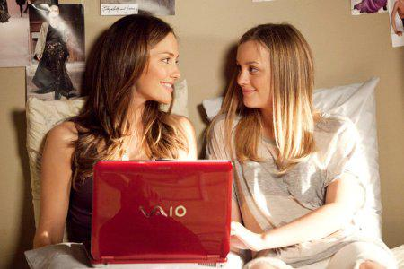 The Roommate wins box office battle