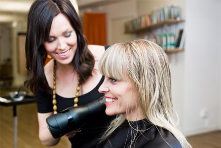 Get beautiful hair on a budget