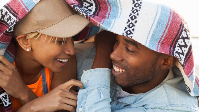 7 Things about foreplay sexperts really