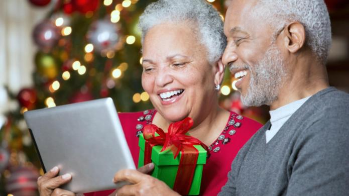5 Holiday traditions to make you