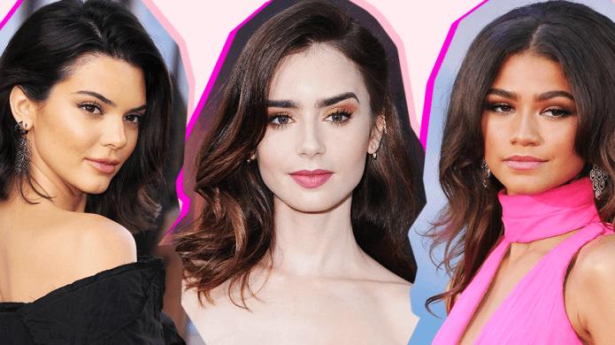 10 Celebrity-Inspired Ways to Wear Pink