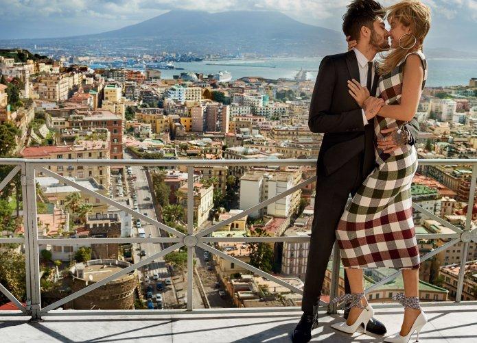 10 celeb couples who fell victim