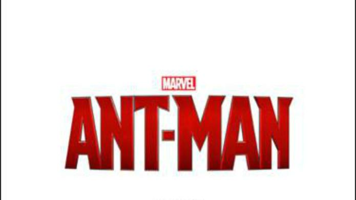 A full-size Ant-Man trailer is finally
