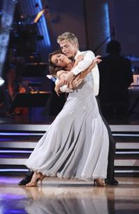 Dancing With the Stars: Florence Henderson
