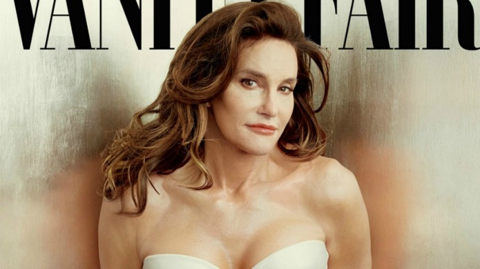 45 Celebs moved by Caitlyn Jenner's