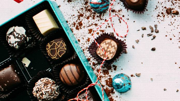 Artisan Chocolate Will Forever Change the