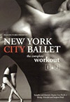 nyc ballet workout dvd