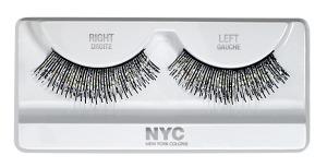 NYC False Eyelashes