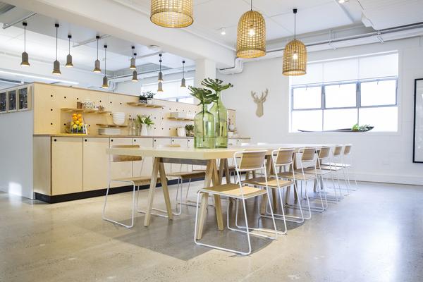 AIRBNB-Office-Kitchen