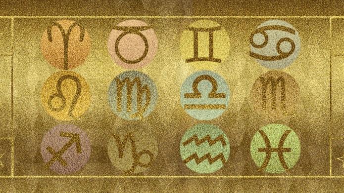 Weekly horoscopes: Sept. 17 – Sept.