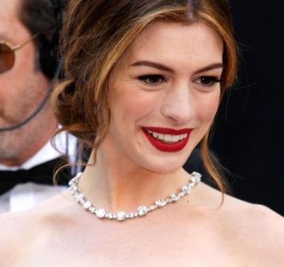 Best and worst Oscar hairstyles