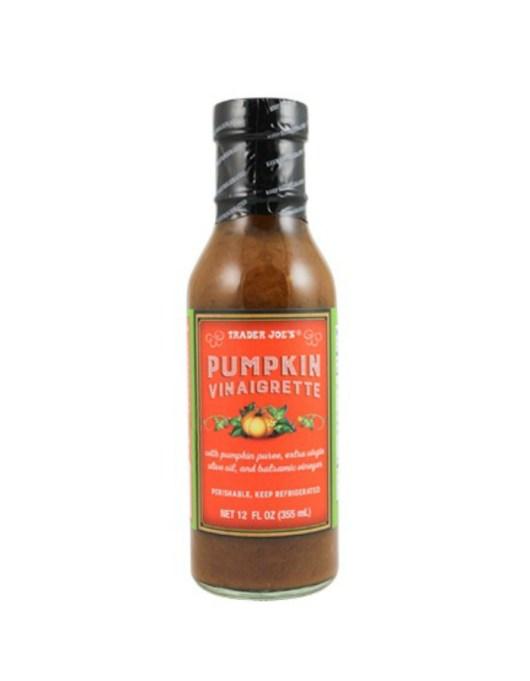 trader-joes-pumpkin-vinaigrette
