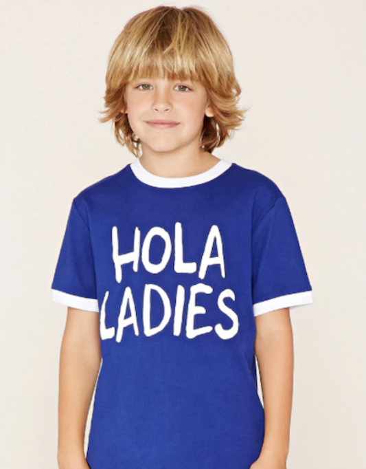 d8ad78869c2 24 offensive kids' T-shirts that have made headlines – SheKnows