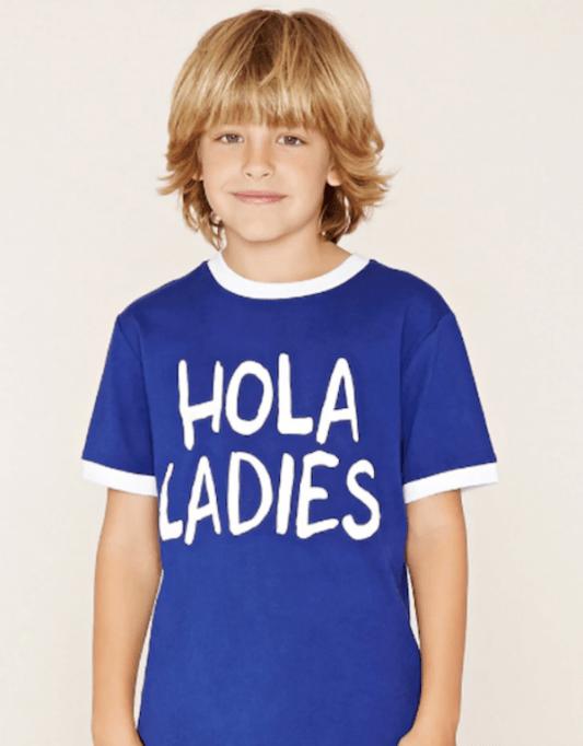 hola-ladies-shirt