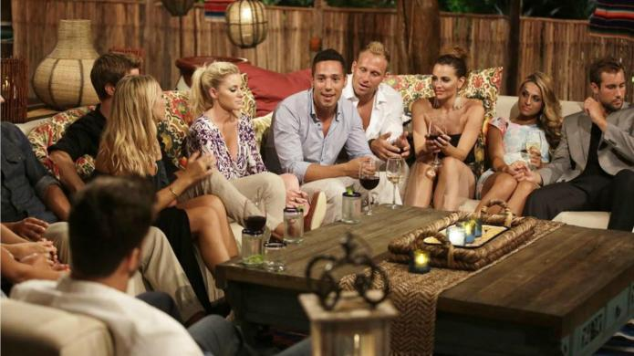 Bachelor in Paradise review: Take your