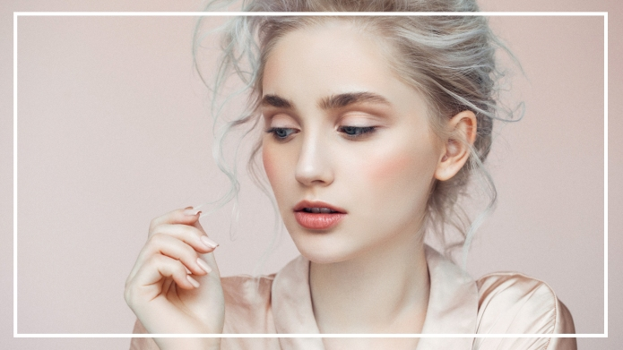 Easy Eye Makeup Looks for Every