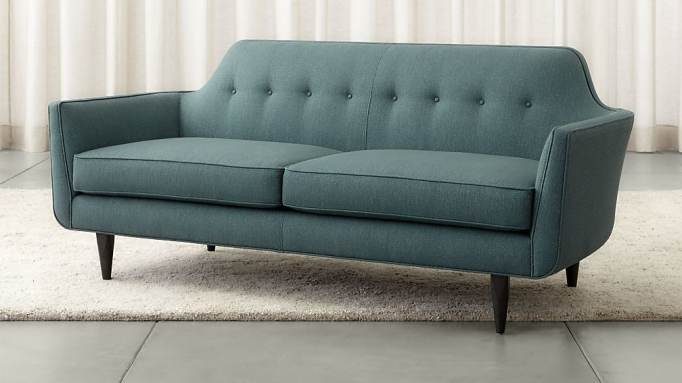 small-space-sofa