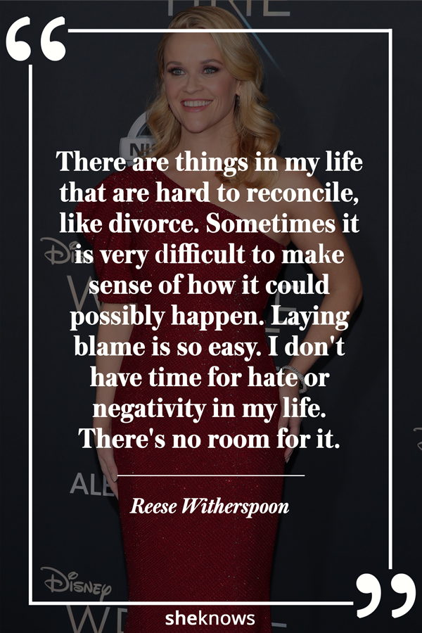 15 Celebrity Quotes About Finding Love After Heartbreak – SheKnows