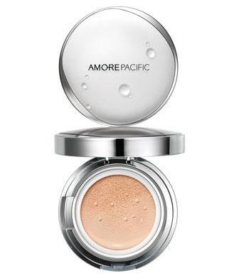 Product review: Amorepacific Color Control Cushion