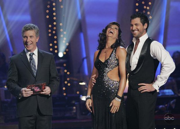 dwts-injuries-misty-may-treanor