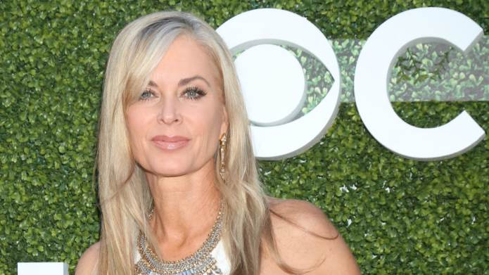 RHOBH could be affecting Eileen Davidson's