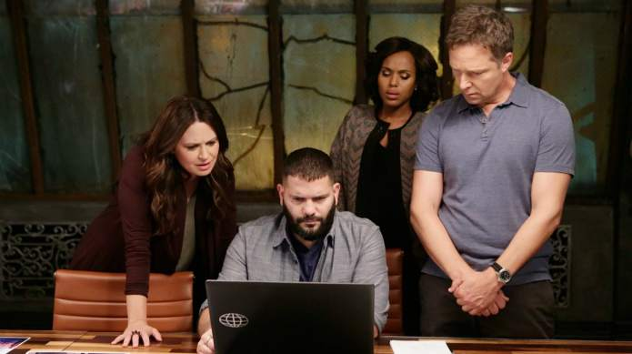 Will Scandal Season 7 Be Its