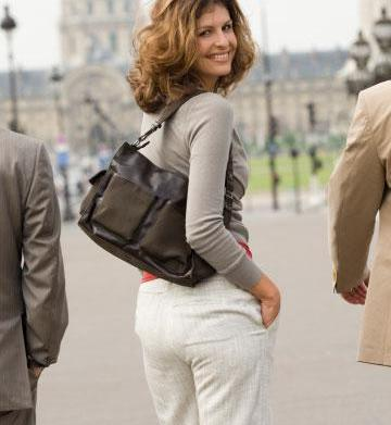 10 Accessories for your walking commute