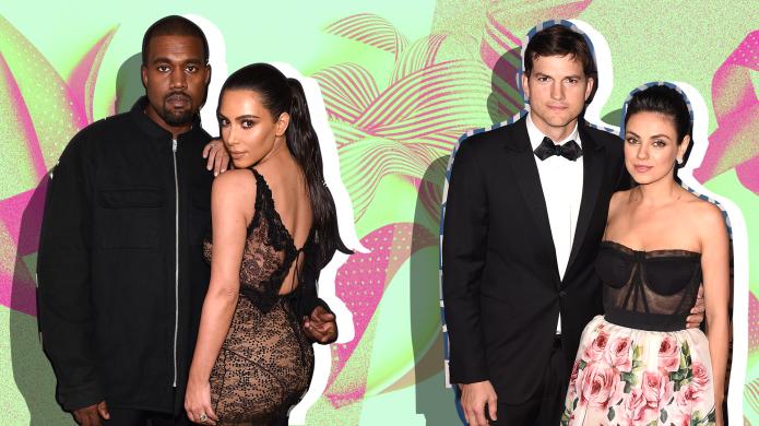 10 Celebrity Parents Who Don't Get
